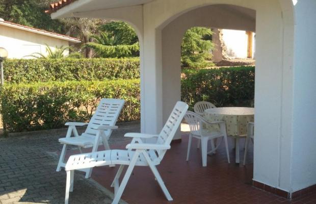 фото отеля Villino nel Bosco изображение №17
