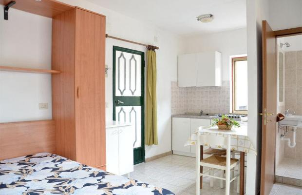 фото отеля Villino nel Bosco изображение №9