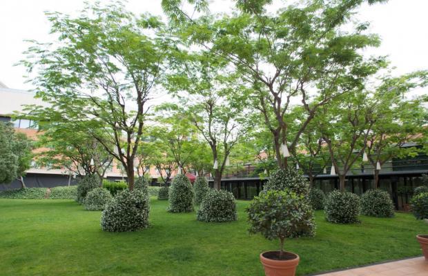 фото отеля Alimara изображение №5