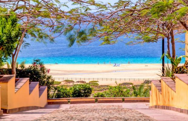 фото SBH Jandia Resort (ех. Sunrise Jandia Resort) изображение №10
