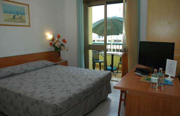 фото Hotel Adria изображение №58