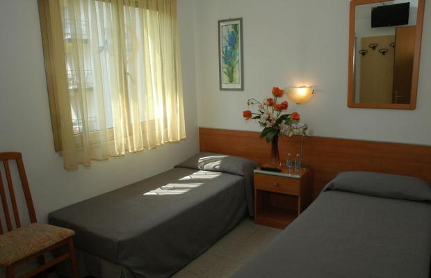 фотографии Hotel Adria изображение №56