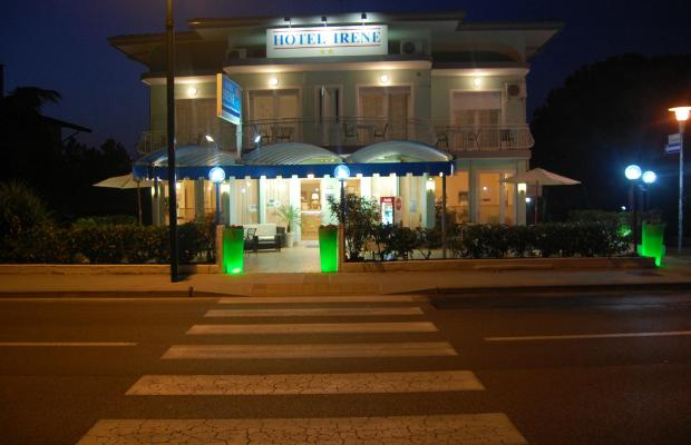фото Hotel Irene изображение №14
