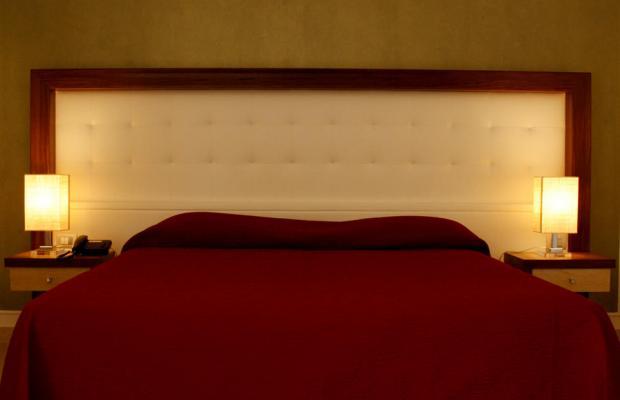 фотографии отеля Vittoria Resort & Spa изображение №39