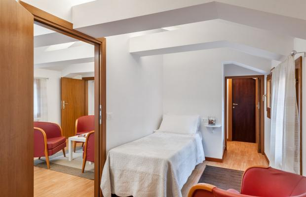 фото отеля Montecarlo (ex. Best Western Montecarlo) изображение №49
