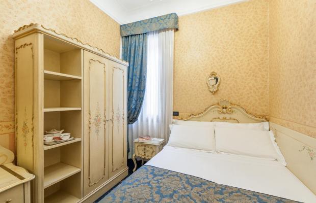 фотографии отеля Montecarlo (ex. Best Western Montecarlo) изображение №3
