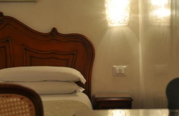 фото отеля Bisanzio (ex. Best Western Bisanzio) изображение №21