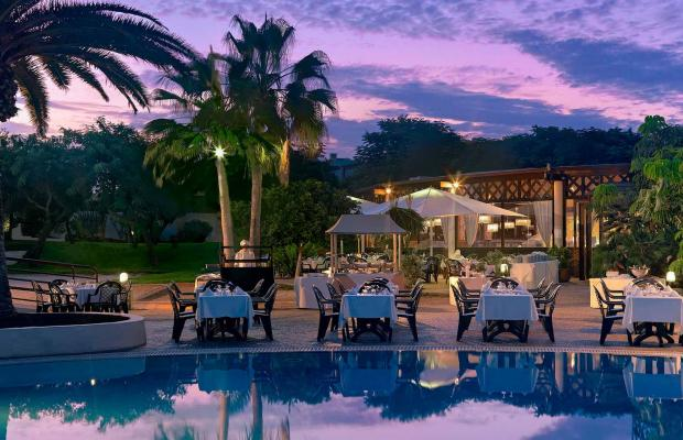 фотографии отеля Suite Hotel Atlantis Fuerteventura Resort изображение №11