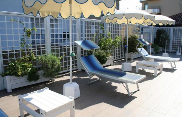 фото отеля Hotel Abbazia изображение №37