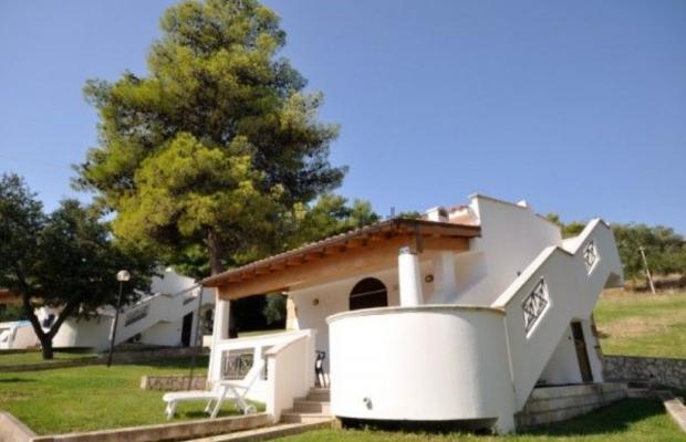 фото отеля Villette delle Macine изображение №17