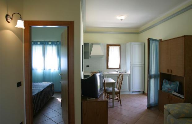 фотографии отеля Villette delle Macine изображение №7