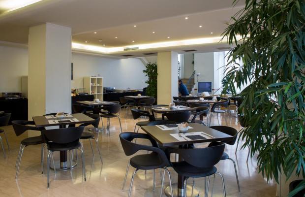 фото отеля Porta de Gallecs (ех. Hotel Ciutat Mollet) изображение №21