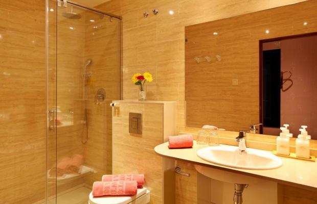фотографии Hotel Continental Barcelona изображение №16