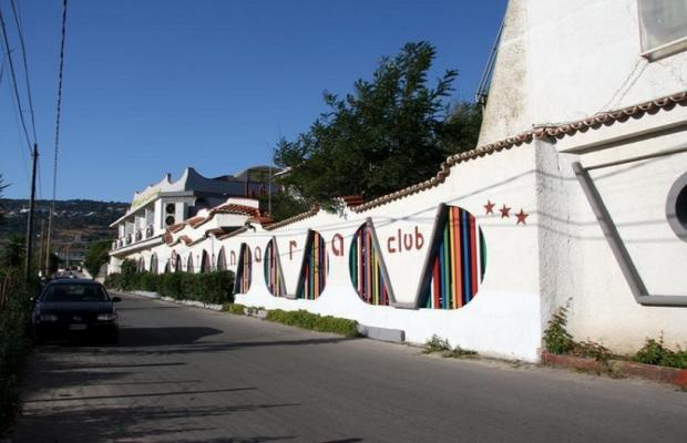 фото отеля Villaggio Sayonara Club изображение №25