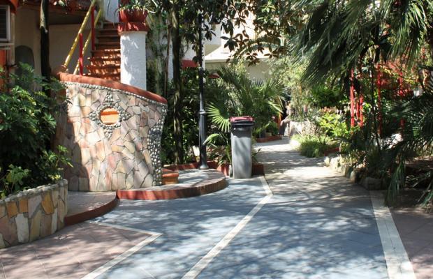 фото отеля Villaggio Sayonara Club изображение №9