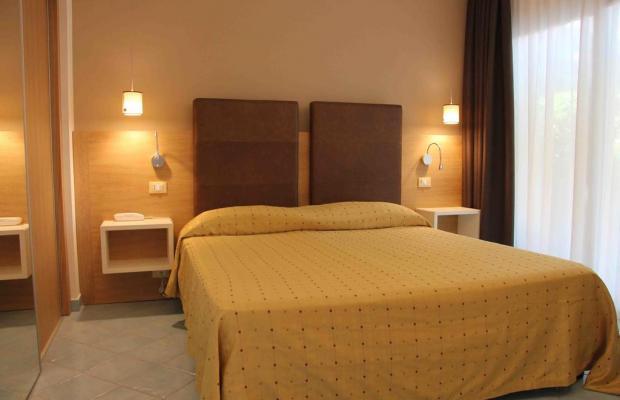фото Baia Del Godano Resort & Spa  (ex. Villaggio Eukalypto) изображение №42