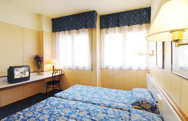 фото Bonanova Aparthotel изображение №18