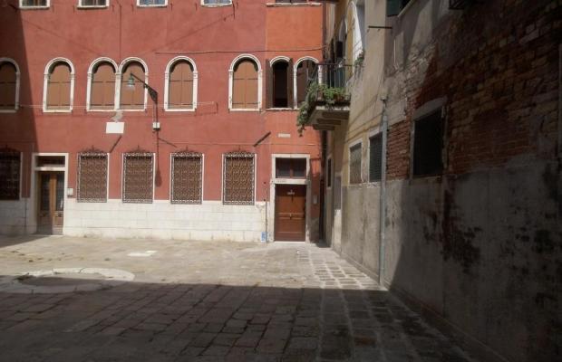 фото отеля Sweet Venice изображение №1