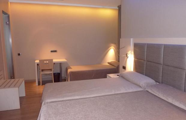 фото Barcelona House изображение №6