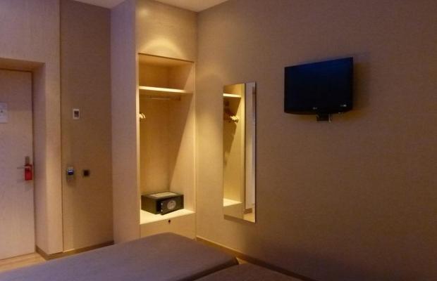 фотографии отеля Barcelona House изображение №3