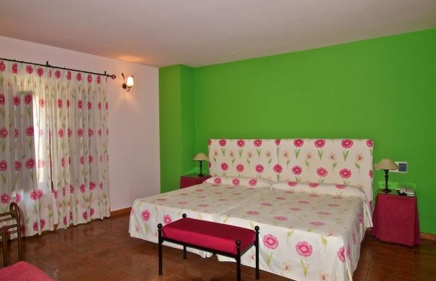 фото отеля Palacio Ayala Berganza изображение №29