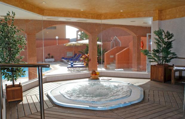 фотографии Villas Monte Solana изображение №32