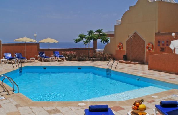 фото Villas Monte Solana изображение №2