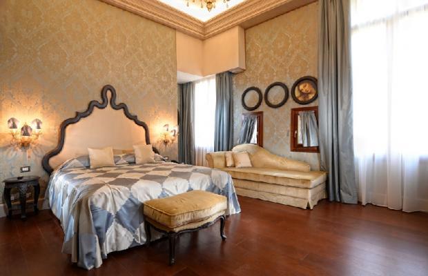 фото отеля Palazzetto Madonna изображение №29