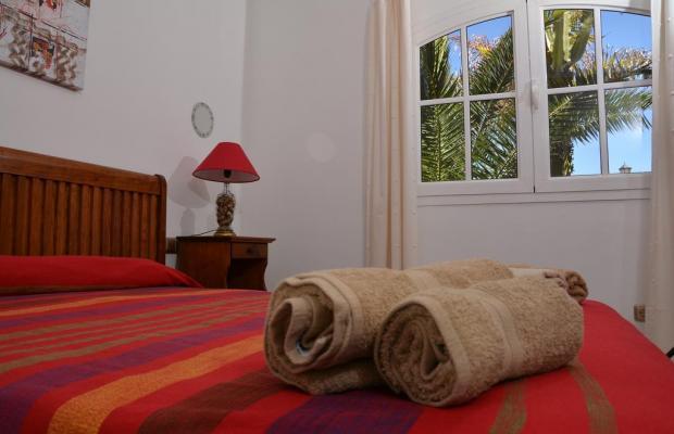 фото отеля Villas Siesta изображение №21