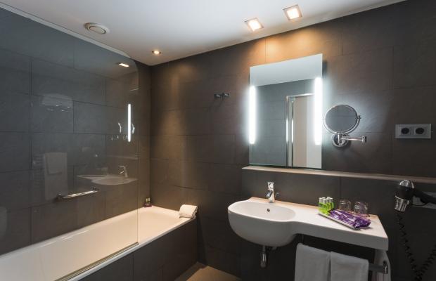 фото Ayre Hotel Gran Via изображение №18
