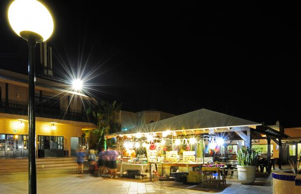 фото Oasis Dunas изображение №18