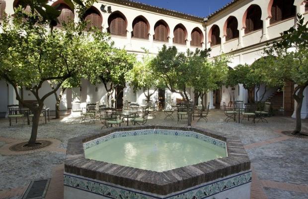 фото отеля Parador de Guadalupe изображение №57