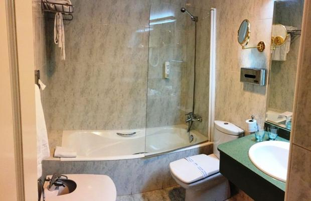 фото Hotel Arenal (ex. Tryp Arenal) изображение №22