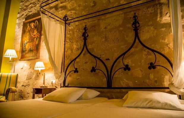 фото отеля Posada Dos Orillas изображение №37