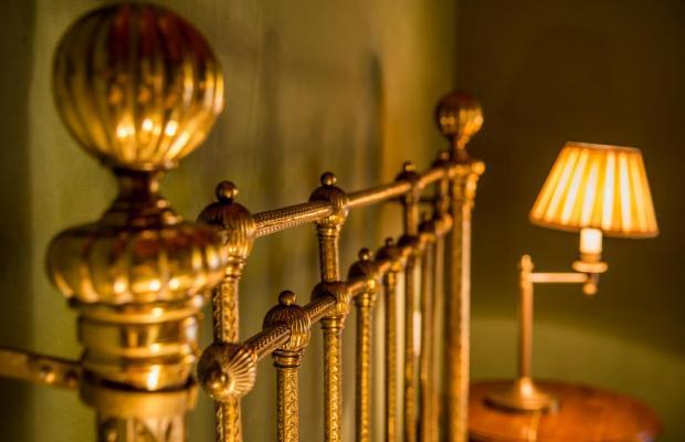 фото отеля Posada Dos Orillas изображение №29