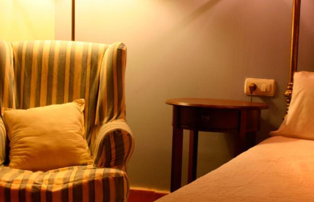 фото отеля Posada Dos Orillas изображение №21