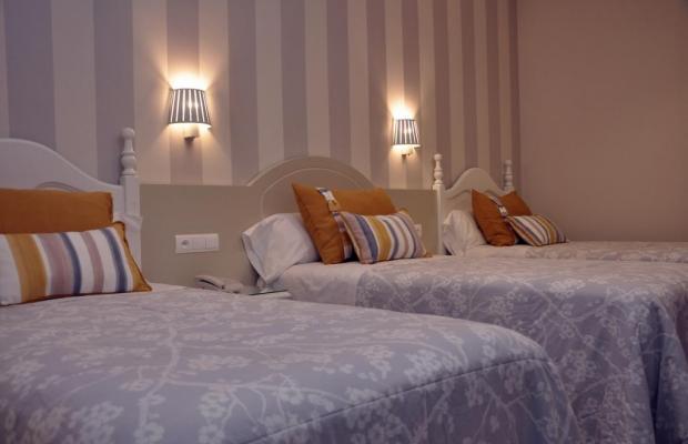 фотографии отеля Selu изображение №7