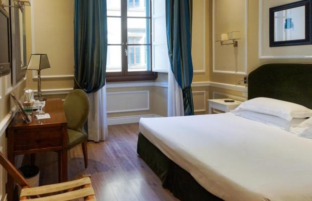 фото Hotel Calzaiuoli изображение №14