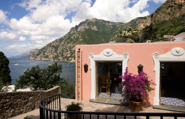 фото Villa TreVille изображение №18