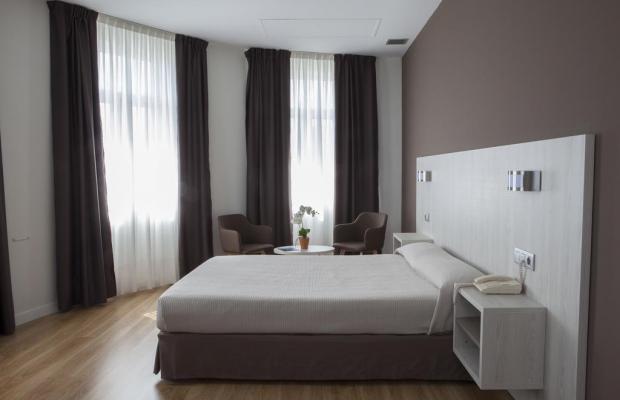 фото Hotel Seminario (ex. Andrea) изображение №10