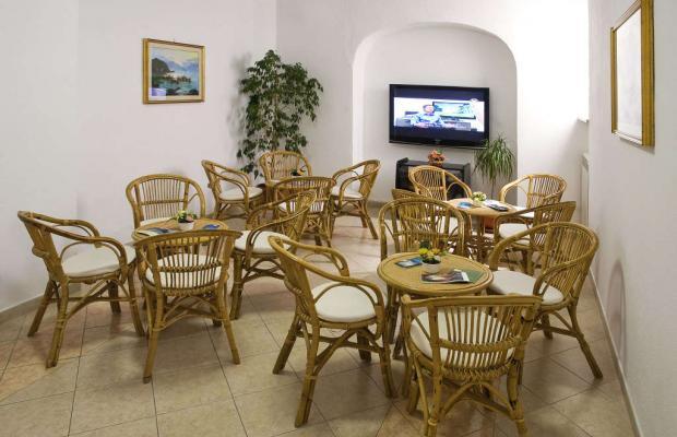 фотографии Villa d'Orta изображение №12