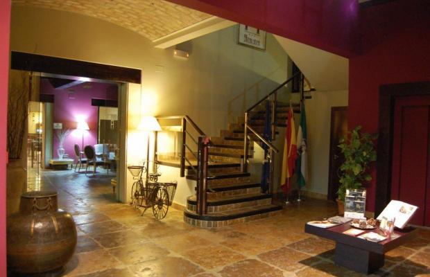 фотографии Atalaya изображение №28