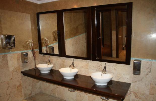фото отеля Atalaya изображение №25