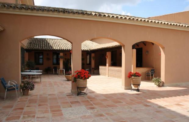 фотографии Atalaya изображение №24