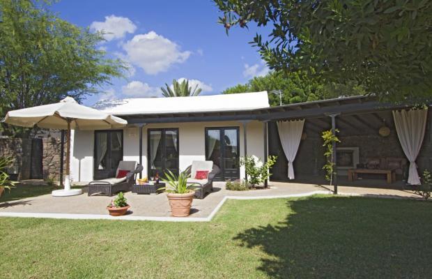 фото Alondra Villas & Suites изображение №98