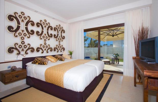 фотографии Alondra Villas & Suites изображение №84