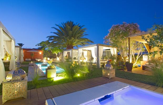 фото Alondra Villas & Suites изображение №62