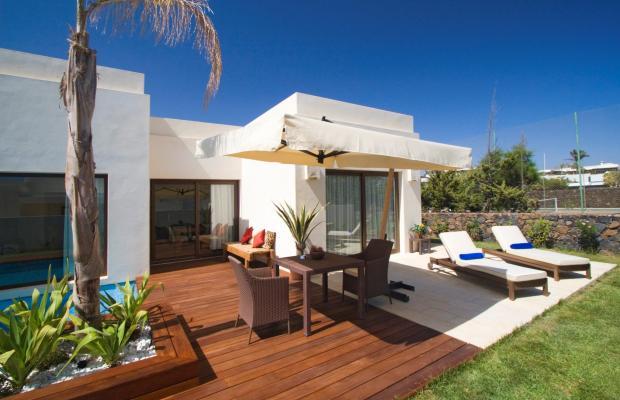 фотографии отеля Alondra Villas & Suites изображение №55