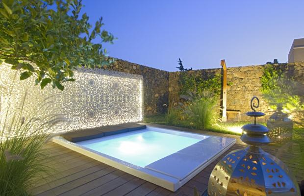 фотографии Alondra Villas & Suites изображение №36