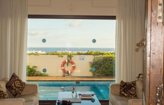 фото отеля Alondra Villas & Suites изображение №25
